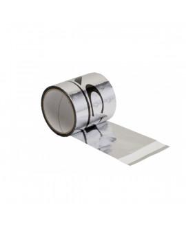 Adhésif MULTIDHESIF pour TRISO-SUPER 12 BOOST'R Rlx 100 mm x 20 ml