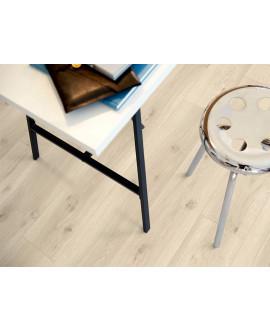 Lame vinyle PERGO Premium Click Chêne moderne gris 1251x187x4.5