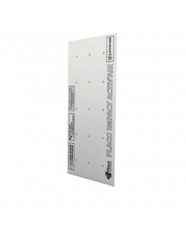 Placo Impact Activ'air ® Marine BA 13 2600x1200