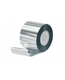 Bande adhésive aluminium - Rlx de 50m x50mm