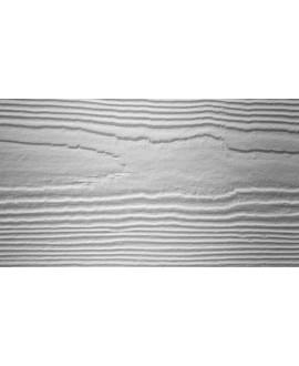 HardiePlank  VL Cedar (emboitement) 3600x182x11mm Brume du Matin (mĠ utile)
