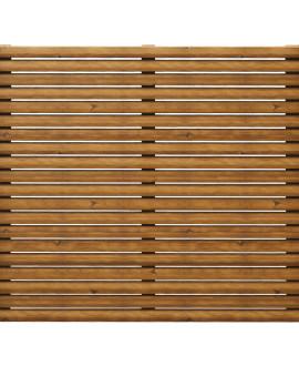 CLAUSTRA : PANNEAU BOCAGE (MADRID) 1,80X1,80