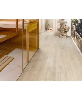 Tritty 200 Aqua TC PL 4V Chêne Sicilia blanc auth.mat - 537368 - Colis de 1,98 M2