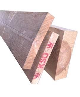 Sapin Rouge 63x175mm – Lg = de 3.00m à 5.40