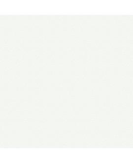 Panneaux mélaminés P2 standard blanc YUKON U511 (ex.K110) perlé 80g / 2,8X2,07M en 22mm