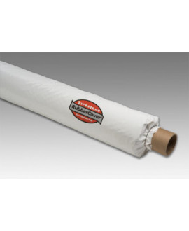RUBBERCOVER MEMBRANE Ep.1mm - DEBIT SUR LISTE/M2 - 6.10 M X........ (8.00ml min. multiple 0.50M)