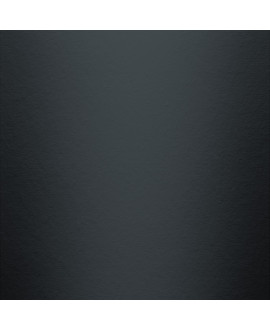 Bardage HardiePanel SMOOTH Gris Anthracite - 3.05mx1.22m – Ep = 8mm