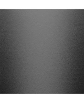 Bardage HardiePanel SMOOTH Gris Ardoise - 3.05mx1.22m – Ep = 8mm