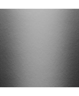 Bardage HardiePanel SMOOTH Brume du Matin - 3.05mx1.22m – Ep = 8mm