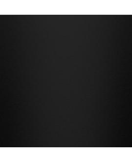 Bardage HardiePanel SMOOTH Gris Metal - 3.05mx1.22m – Ep = 8mm