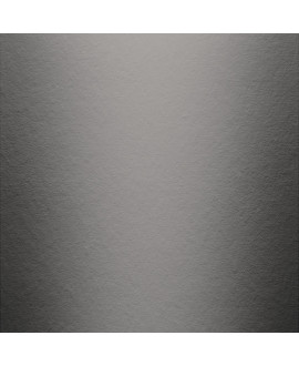 Bardage HardiePanel SMOOTH Gris Perle - 3.05mx1.22m – Ep = 8mm