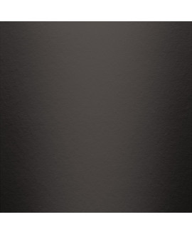 Bardage HardiePanel SMOOTH Noir Expresso - 3.05mx1.22m – Ep = 8mm