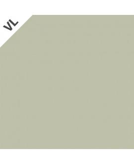 KRONO MELAMINE U544 VL FIELD GREY 2800x2070x19 mm