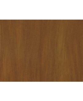 COMPACT EXTERIEUR VIVIX F0163 FANTASIA MARRON MATTE 58 3660x1525x8mm