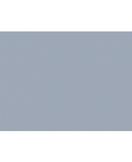COMPACT EXTERIEUR VIVIX F1998 OSLO MATTE 58 3660x1525x8mm