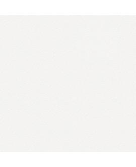Panneaux mélaminés P3 MH blanc ANVIK U501 (ex.K101) perle 120g / 2,8X2,07M en 16mm
