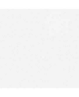 Panneaux mélaminés P3 MH blanc ANVIK U501 (ex.K101) perle 120g / 2,8X2,07M