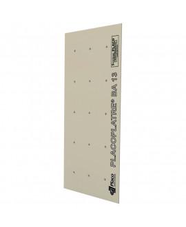 PLACO Plaque Standard BA13 1200