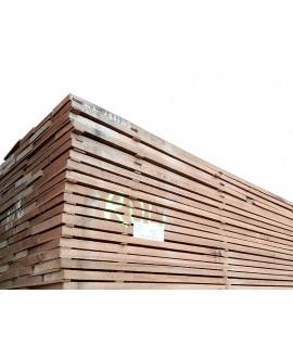 RED CEDAR CLEAR 2  32X105 - Lg de 2.55m à 6.10m