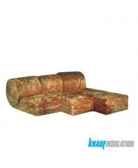 NATUROLL 035 145mm  R=4.10 Colis de 5.86MĠ (5.10x0.575M)