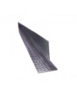 HardiePlank profil de depart 25 mm Lg = 3.00m