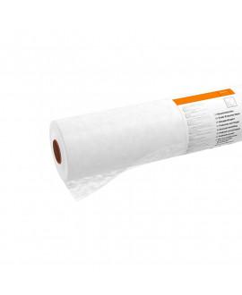 Protection anti-fluage FERMACELL  1,50x50m à placer sous le granulat d'égalisation - Rlx de 75 m2