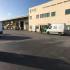 Lancement de notre nouvelle offre Ligne et Lumière Poitiers