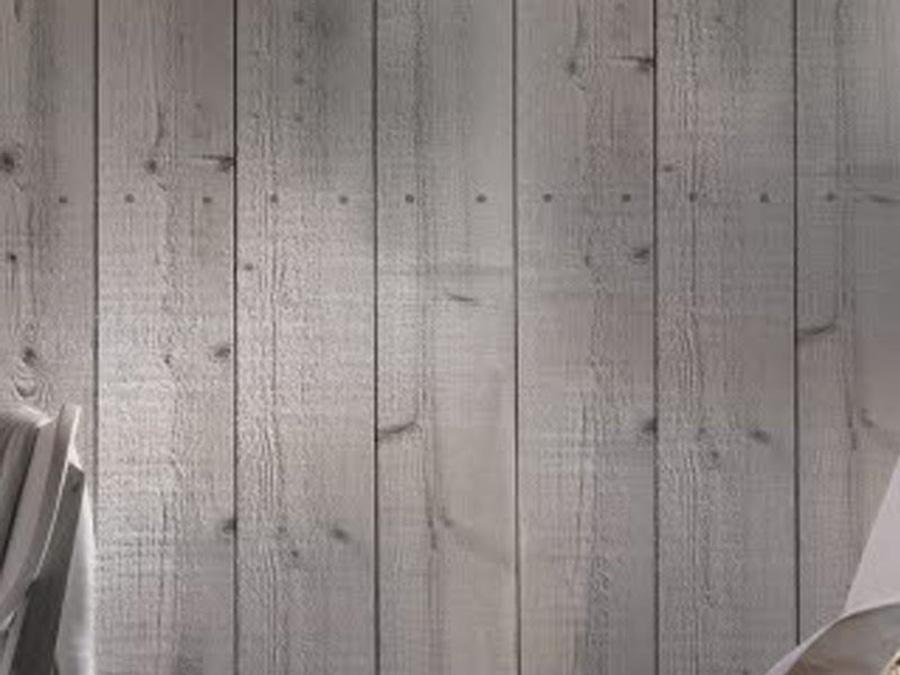 en bois comme en synthtique le lambris offre aujourdhui des styles varis allant du bois brut au mlamin la gamme de rullier bois en est la parfaite