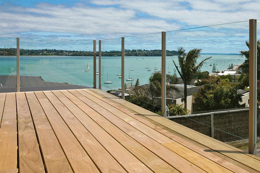 terrasse en bois exotique rullier bois. Black Bedroom Furniture Sets. Home Design Ideas
